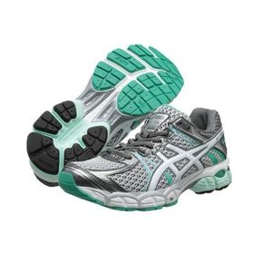 ASICS Women's GEL-Flux Running Sneakers